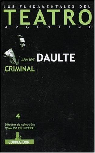 77622-CRIMINAL-9789500516303