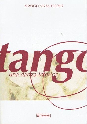 77539-UNA-DANZA-INTERIOR-TANGO-9789500517324