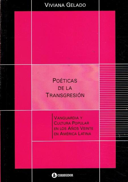 77693-POETICAS-DE-LA-TRANSGRESION-9789500517546