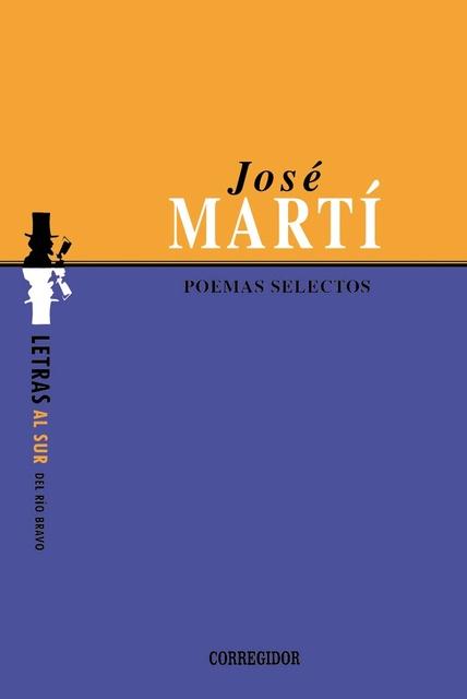 77504-POEMAS-SELECTOS-JOSE-MARTI-9789500517768