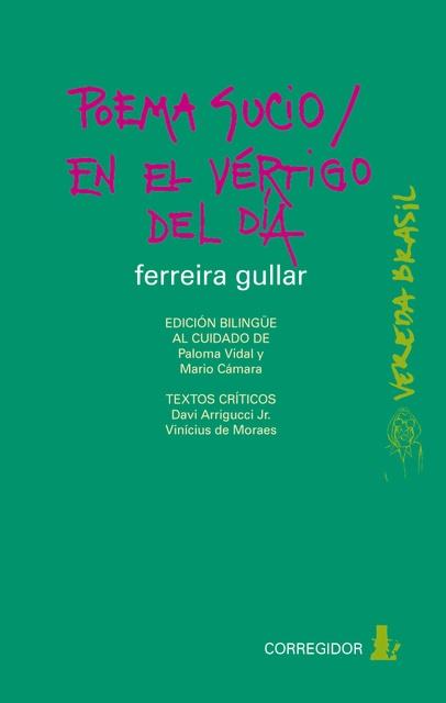 77507-POEMA-SUCIO-EN-EL-VERTIGO-DEL-DIA-9789500517775