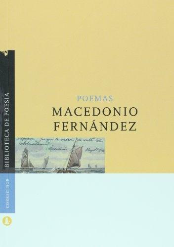 77560-POEMAS-MACEDONIO-FERNANDEZ-9789500518666