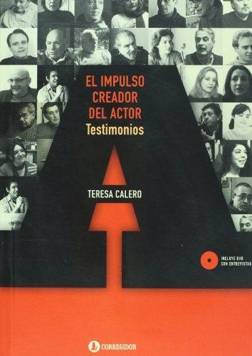 77520-EL-IMPULSO-CREADOR-DEL-ACTOR-9789500518758