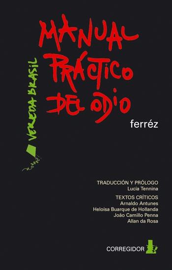 77714-MANUAL-PRACTICO-DEL-ODIO-9789500519663