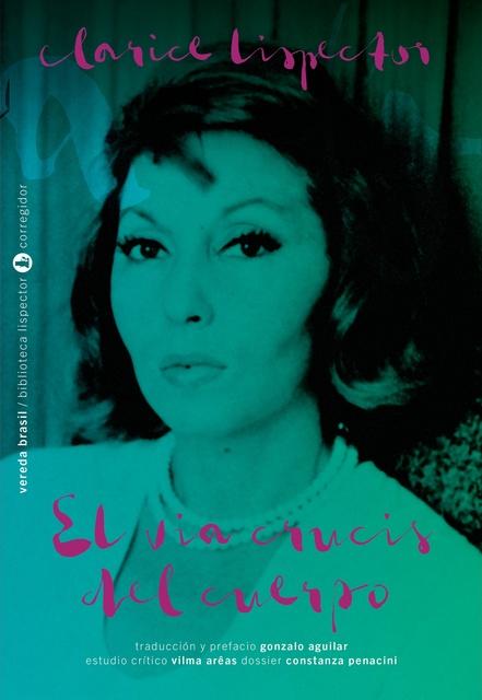 77676-EL-VIA-CRUCIS-DEL-CUERPO-9789500519793