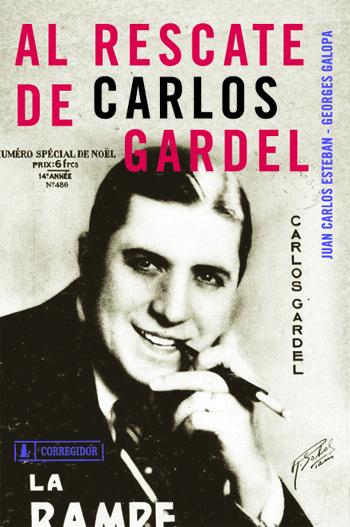 77529-AL-RESCATE-DE-CARLOS-GARDEL-9789500519847
