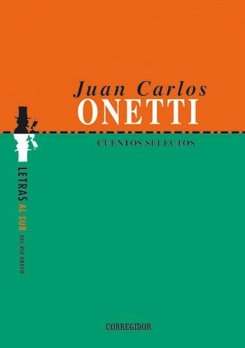 77521-CUENTOS-SELECTOS-ONETTI-9789500519908