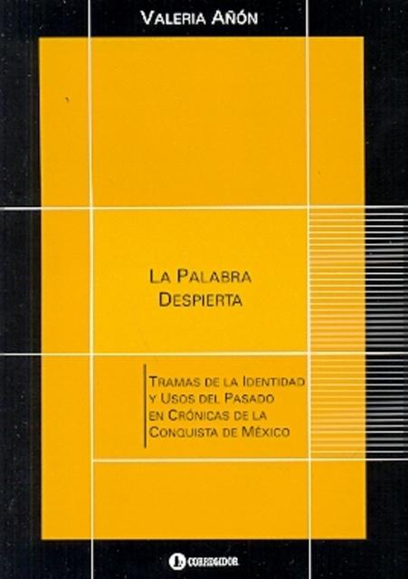 77588-LA-PALABRA-DESPIERTA-9789500520034