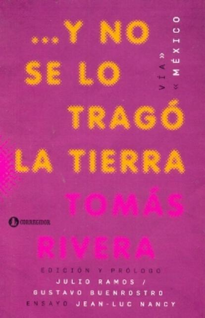 77627-Y-NO-SE-LOS-TRAGO-LA-TIERRA-9789500520102