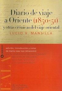 77490-DIARIO-DE-VIAJE-A-ORIENTE-1850-51-9789500520188