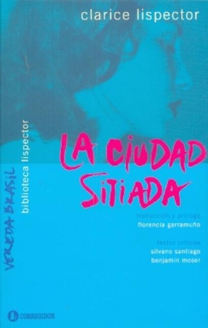 77671-LA-CIUDAD-SITIADA-9789500520331