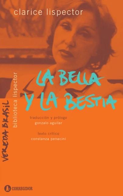 77692-LA-BELLA-Y-LA-BESTIA-9789500520546