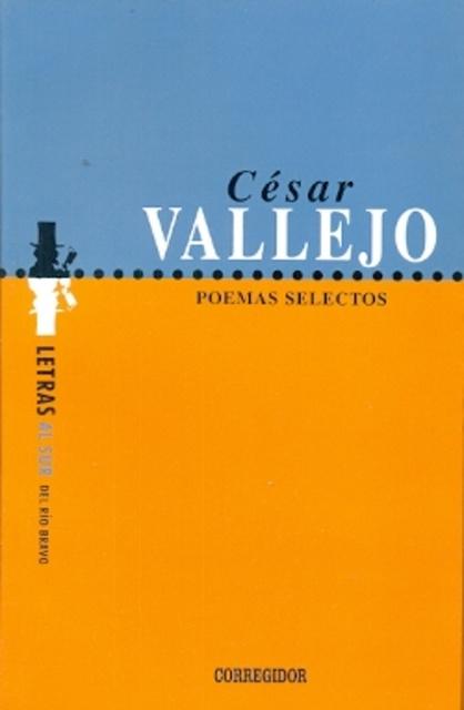 77638-POEMAS-SELECTOS-CESAR-VALLEJO-9789500520744