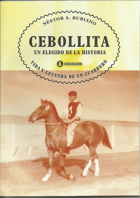 77576-CEBOLLITA-UN-ELEGIDO-DE-LA-HISTORIA-9789500520843