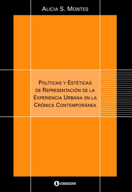 77629-POLITICAS-Y-ESTETICAS-DE-REPRESENTACION-9789500520898