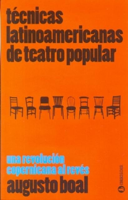 77525-TECNICAS-LATINOAMERICANAS-DE-TEATRO-POPULAR-9789500530033