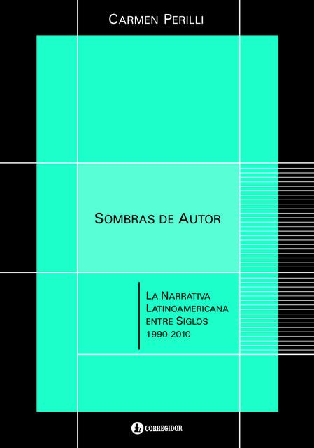 77687-SOMBRAS-DE-AUTOR-9789500530071