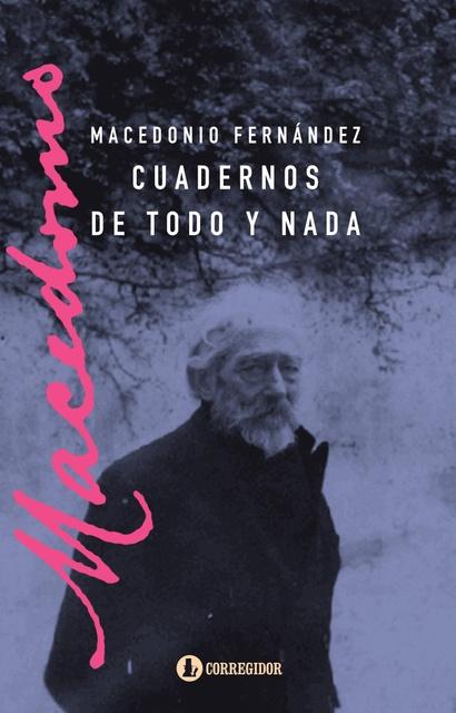 77558-CUADERNOS-DE-TODO-O-NADA-9789500530255