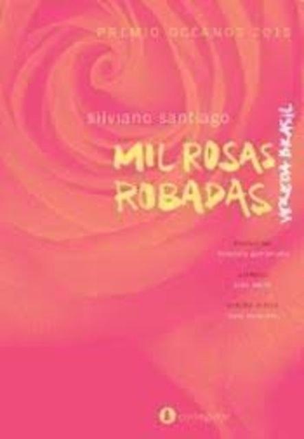 77684-MIL-ROSAS-ROBADAS-9789500531023