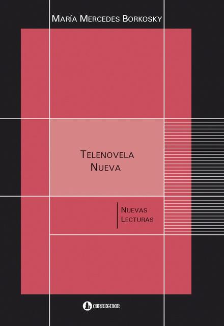 77534-TELENOVELA-NUEVA-NUEVAS-LECTURAS-9789500531122