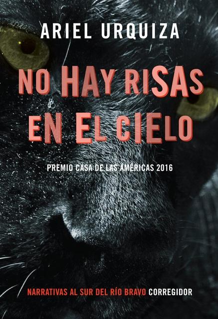77554-NO-HAY-RISAS-EN-EL-CIELO-9789500531351
