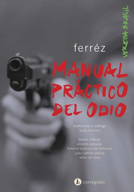 77717-MANUAL-PRACTICO-DEL-ODIO-9789500531481