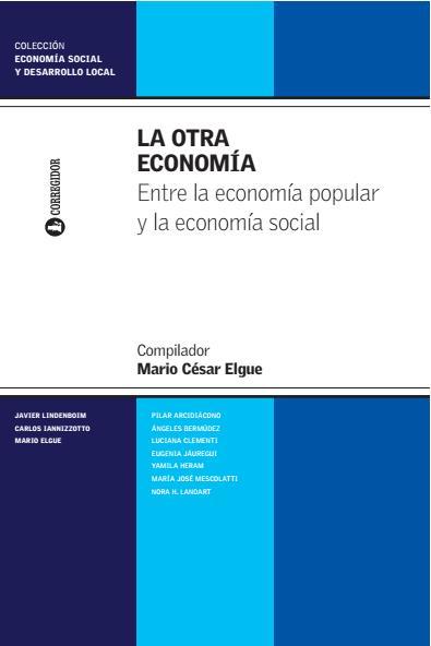 77499-LA-OTRA-ECONOMIA-9789500531498