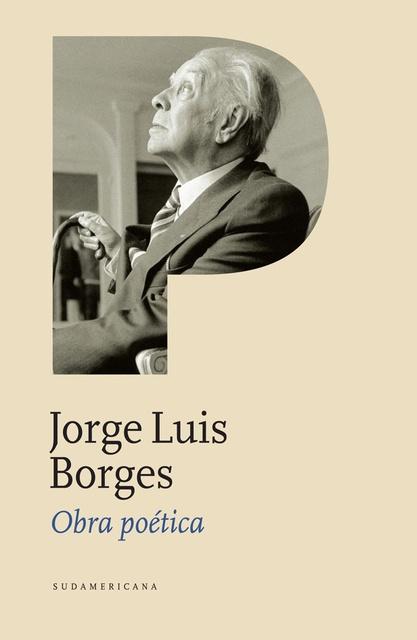 52192-OBRA-POETICA-JORGE-LUIS-BORGES-9789500735018