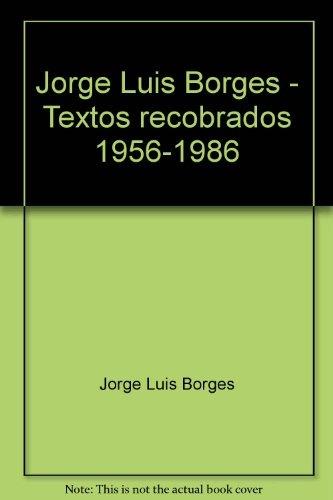 57977-TEXTOS-RECOBRADOS-III-1956-1986-9789500735858