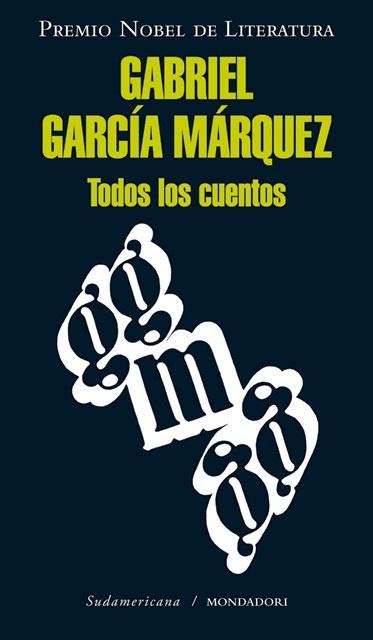 52848-TODOS-LOS-CUENTOS-9789500739771