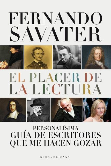 55194-EL-PLACER-DE-LA-LECTURA-9789500750332
