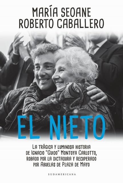 55465-EL-NIETO-9789500752053