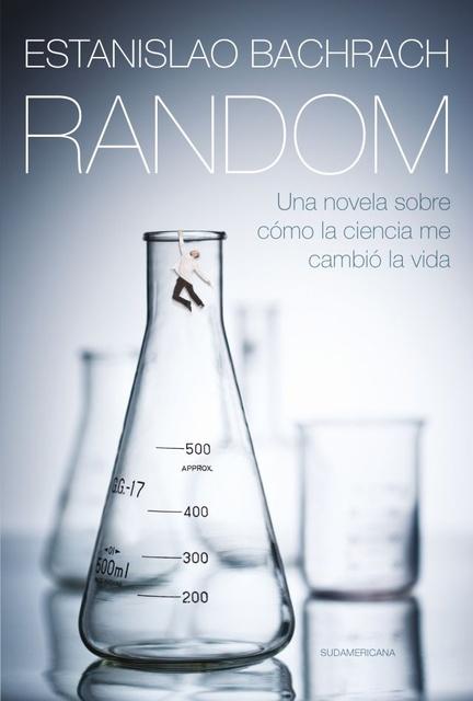 59292-RANDOM-9789500755207