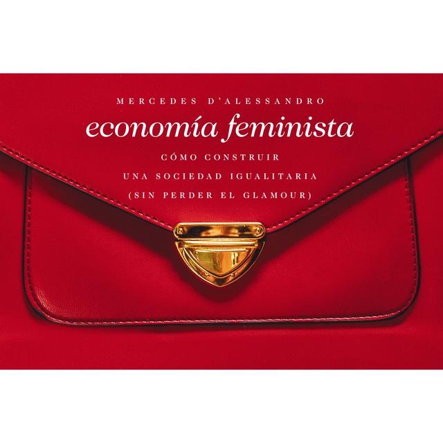 59936-ECONOMIA-FEMINISTA-9789500757317