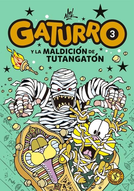 57333-GATURRO-Y-LA-MALDICION-DE-TUTANGATON-9789500757959
