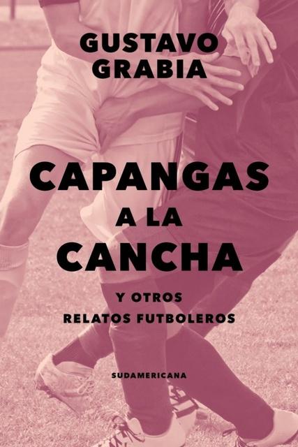 86745-CAPANGAS-A-LA-CANCHA-9789500759489
