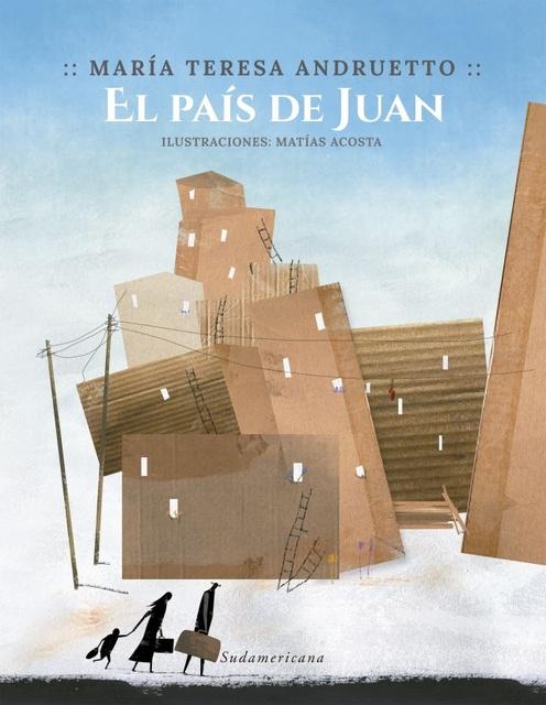 58177-EL-PAIS-DE-JUAN-9789500760652