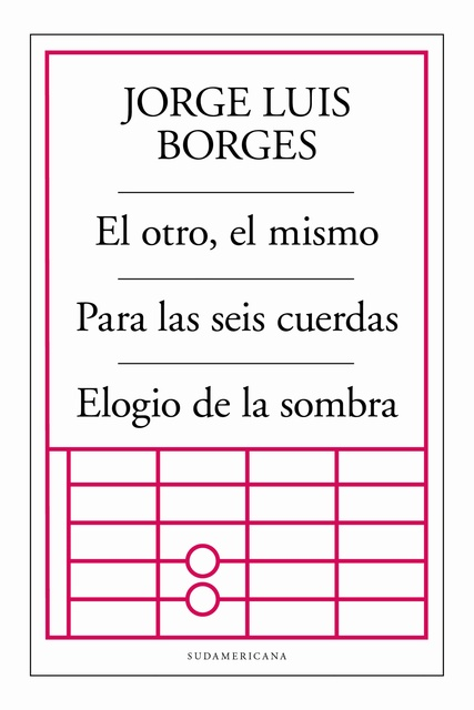 60976-OTRO-EL-MISMO-PARA-LAS-SEIS-CUERDAS-ELEGIO-DE-LA-SOMBRA-EL-9789500761468