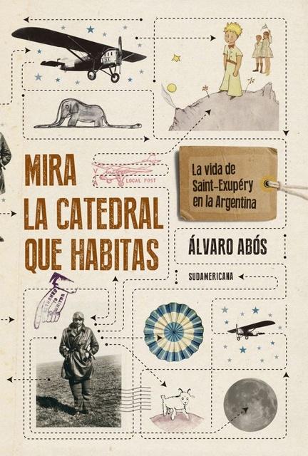 82253-MIRA-LA-CATEDRAL-QUE-HABITAS-9789500761925