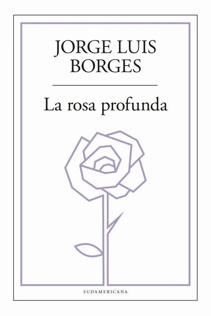 83209-LA-ROSA-PROFUNDA-9789500762120