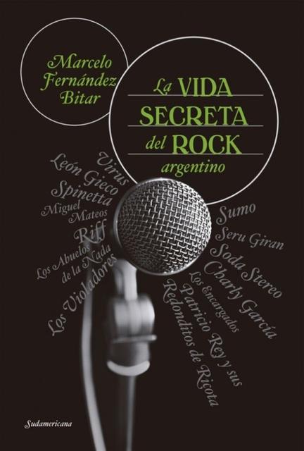 84798-LA-VIDA-SECRETA-DEL-ROCK-9789500762441