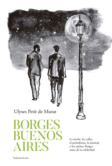88757-BORGES-BUENOS-AIRES-9789500763264