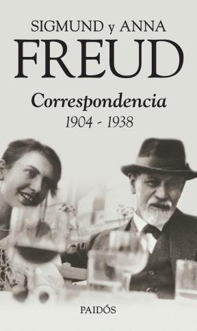 46896-CORRESPONDENCIA-1904-1938-SIGMUND-Y-ANNA-9789501201468