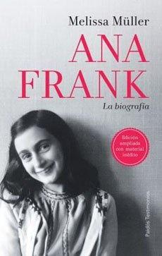 50932-LA-BIOGRAFIA-ANA-FRANK-9789501202908
