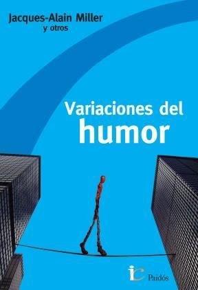 47372-VARIACIONES-DEL-HUMOR-9789501202915