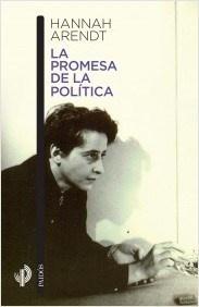 51331-LA-PROMESA-DE-LA-POLITICA-9789501203219