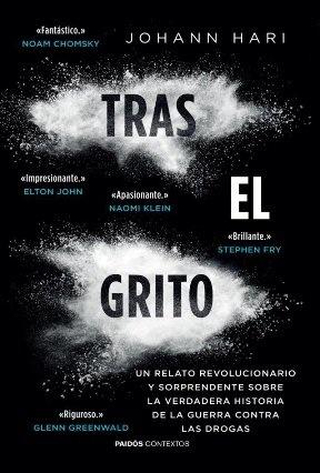 51325-TRAS-EL-GRITO-9789501203233