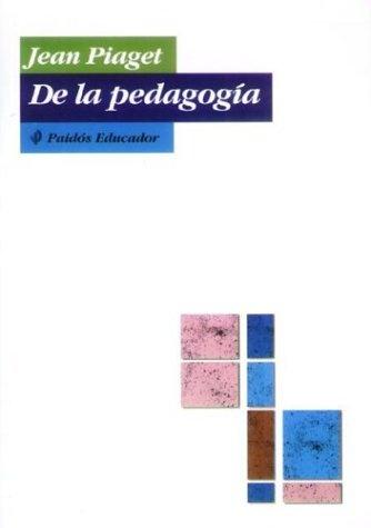 46942-DE-LA-PEDAGOGIA-9789501221428