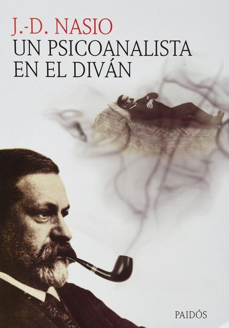 50924-UN-PSICOANALISTA-EN-EL-DIVAN-9789501226843