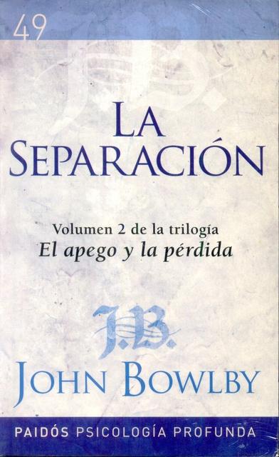 91728-APEGO-2-LA-SEPARACION-9789501240238